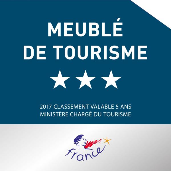 Plaque meuble tourisme 3 2017
